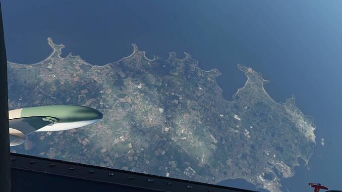 Microsoft Flight Simulator Screenshot 2020.11.25 - 15.15.42.88