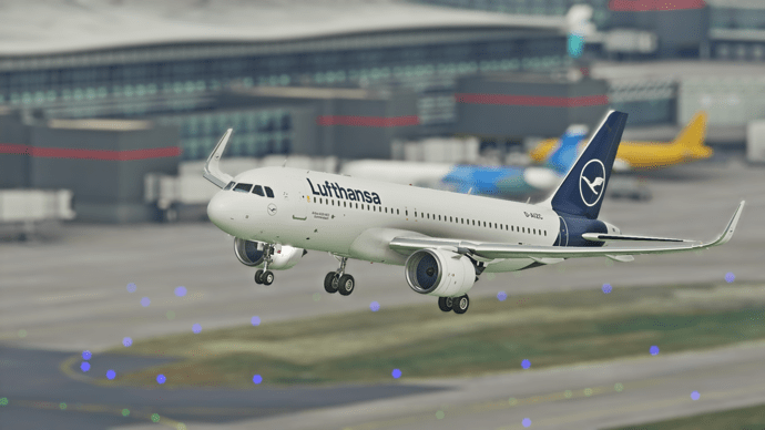 Microsoft Flight Simulator 06_09_2020 14_51_46
