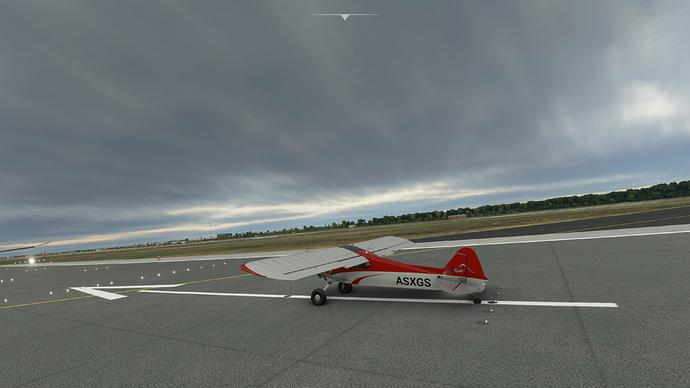 FlightSimulator 2020-10-03 11-27-07-030