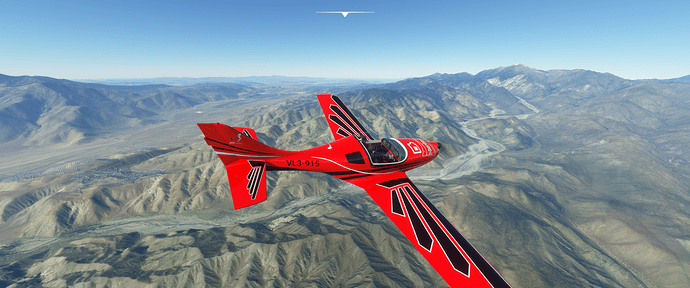 Microsoft Flight Simulator 10_18_2020 12_06_23 AM