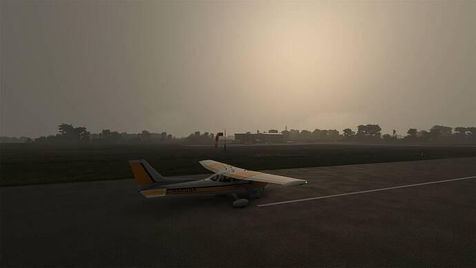 Microsoft Flight Simulator 2021-05-03 18_17_12