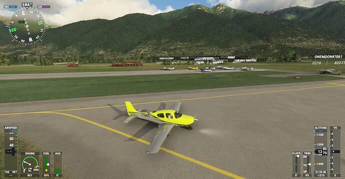Microsoft Flight Simulator Screenshot 2021.01.08 - 19.35.20.11