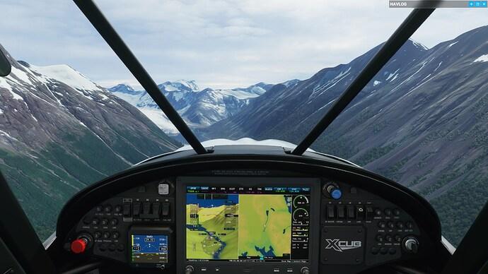 FlightSimulator_uHyAeETX2u