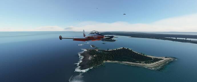 Microsoft Flight Simulator Screenshot 2021.01.13 - 21.12.20.33 Thumbnail