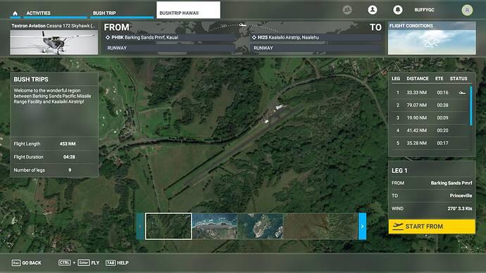 Microsoft Flight Simulator Screenshot 2020.11.25 - 01.41.13.29