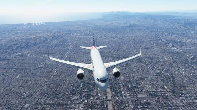2021-04-01 15_06_33-Microsoft Flight Simulator - 1.14.6.0