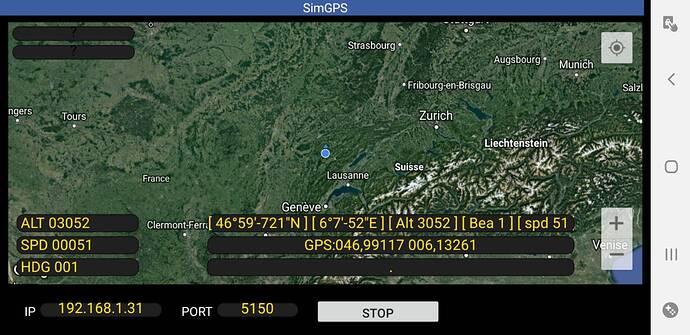 Screenshot_20210228-154716_simgps