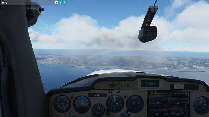 Microsoft Flight Simulator Screenshot 2021.01.04 - 13.58.37.14