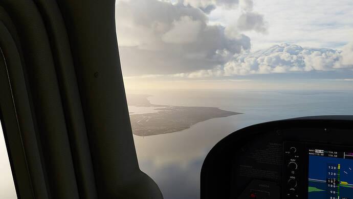 Microsoft Flight Simulator 2021-05-04 14_43_12