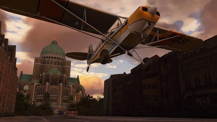 Microsoft Flight Simulator Screenshot 2021.04.15 - 16.24.24.93