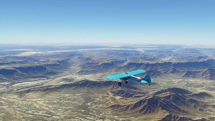 Microsoft Flight Simulator 2020_10_28 20_00_21
