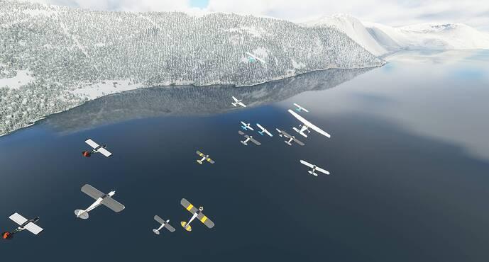 Microsoft Flight Simulator Screenshot 2021.03.19 - 20.39.12.18