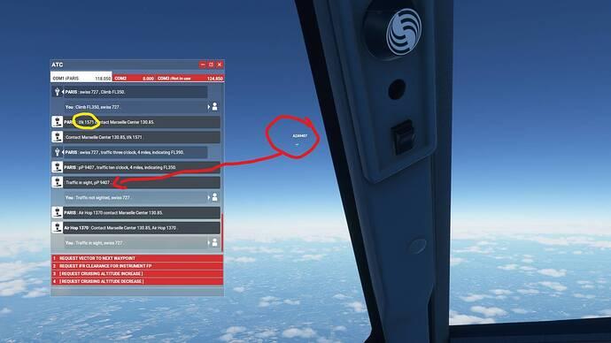 InkedInkedMicrosoft Flight Simulator Screenshot 2021.04.14 - 18.44.36.96_LI