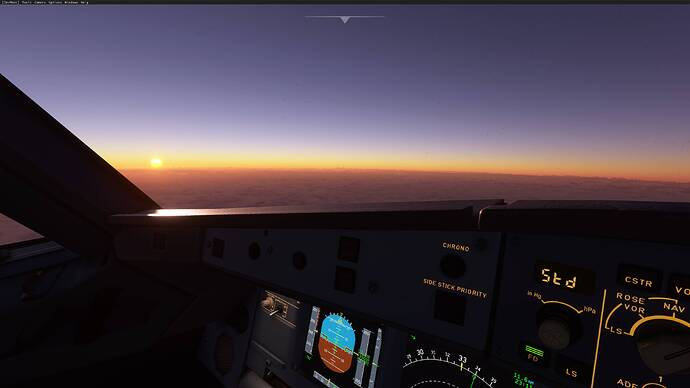 Microsoft Flight Simulator Screenshot 2021.01.31 - 17.10.05.65