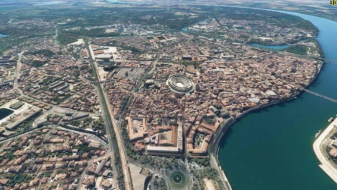 15 Arles (1)