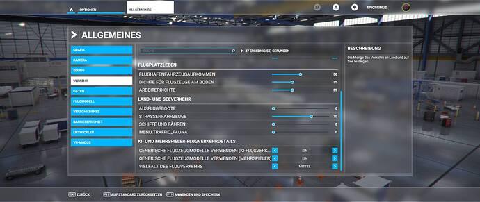 Microsoft Flight Simulator Screenshot 2021.03.18 - 12.26.45.48