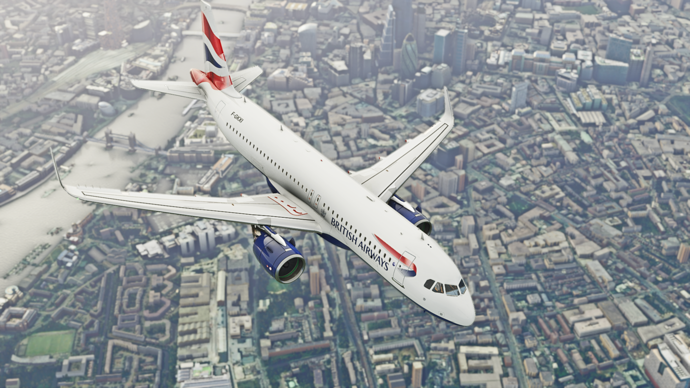 Microsoft Flight Simulator 08_09_2020 13_46_14