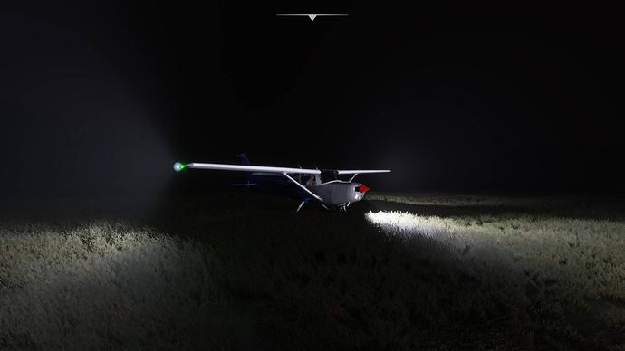 Microsoft Flight Simulator Screenshot 2020.10.29 - 22.47.08.13