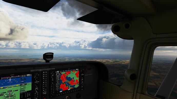 Microsoft Flight Simulator 2021-05-04 15_06_03
