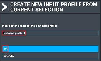 kayboard_profile_1