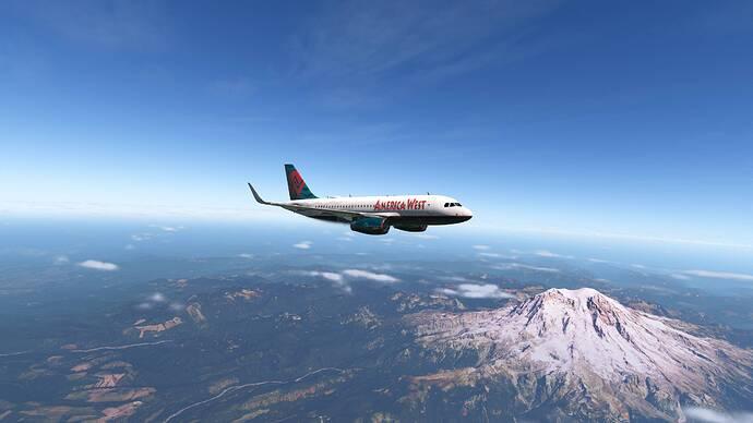 X-Plane Screenshot 2021.04.21 - 20.59.38.42