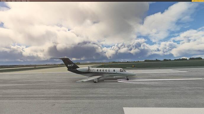 Microsoft Flight Simulator Screenshot 2021.04.28 - 22.47.43.77
