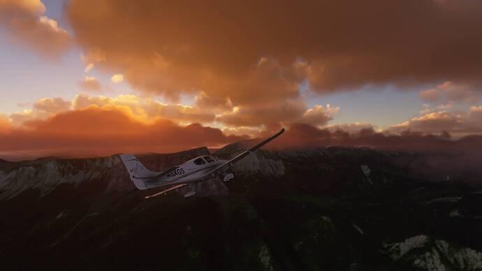 Microsoft Flight Simulator Screenshot 2021.04.16 - 06.00.25.63