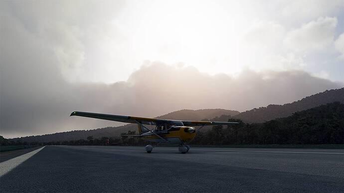 Microsoft Flight Simulator 2021-04-30 16_04_36 bis