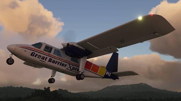 FlightSimulator_LfwO5EbOhT