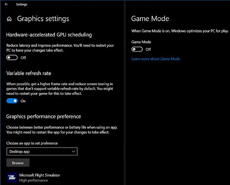 win10_graphics_settings_vr_4