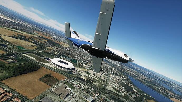 Microsoft Flight Simulator Screenshot 2021.04.17 - 11.29.45.52