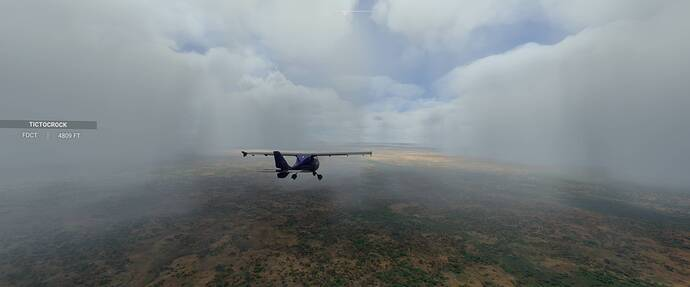 Microsoft Flight Simulator 28_03_2021 11_39_14