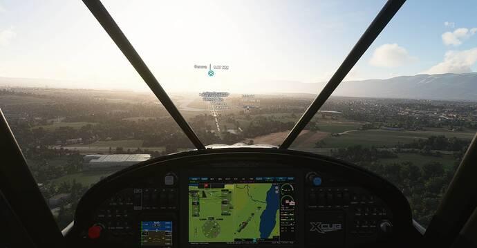Microsoft Flight Simulator Screenshot 2021.01.12 - 21.32.10.01