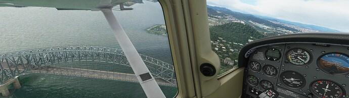 FlightSimulator_5WItOoSbdP