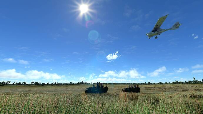 Microsoft Flight Simulator - 1.14.6.0 03-Apr-21 15_43_05