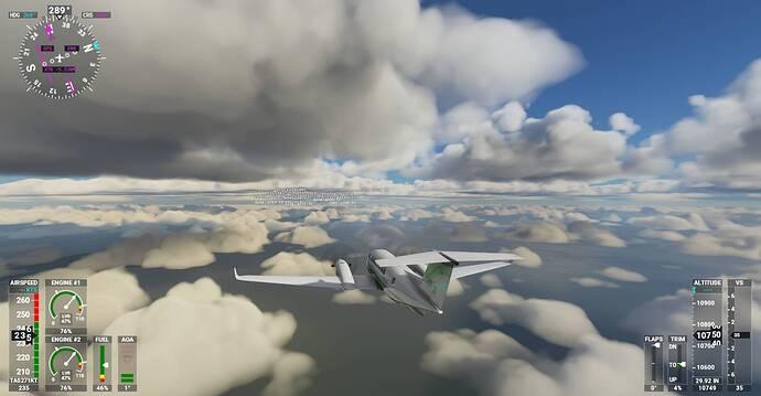 Microsoft Flight Simulator Screenshot 2021.04.09 - 20.52.00.68