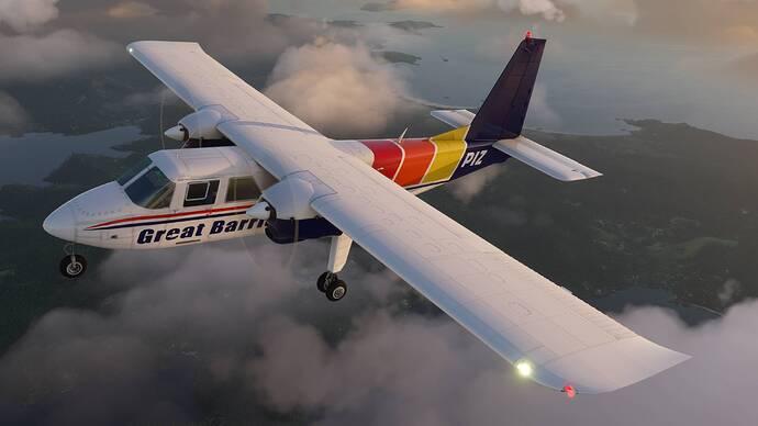 FlightSimulator_NpgPv06jjQ