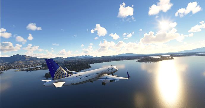 Microsoft Flight Simulator 9_27_2020 3_25_59 PM