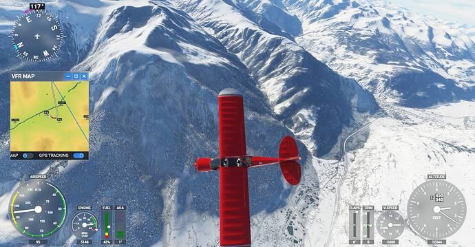 Microsoft Flight Simulator Screenshot 2021.01.08 - 20.41.55.87