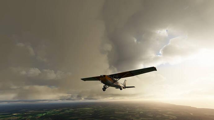 Microsoft Flight Simulator 2021-05-05 13_37_39