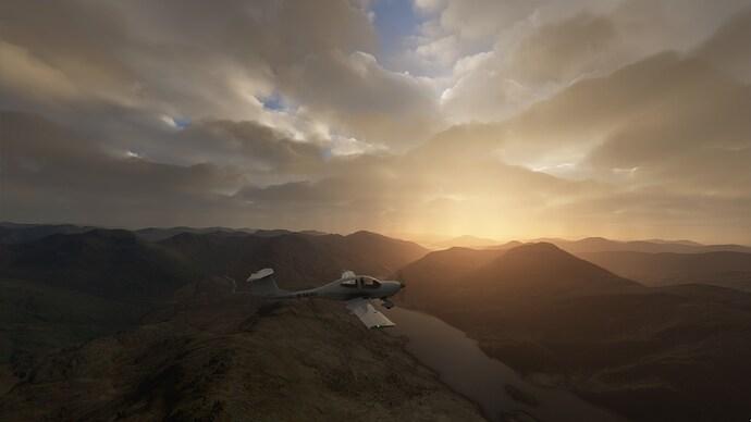 FlightSimulator_hHwlgwRX2y