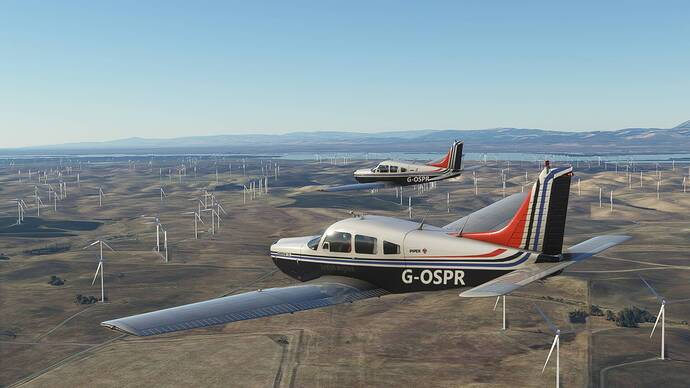Microsoft Flight Simulator 18_04_2021 12_58_58
