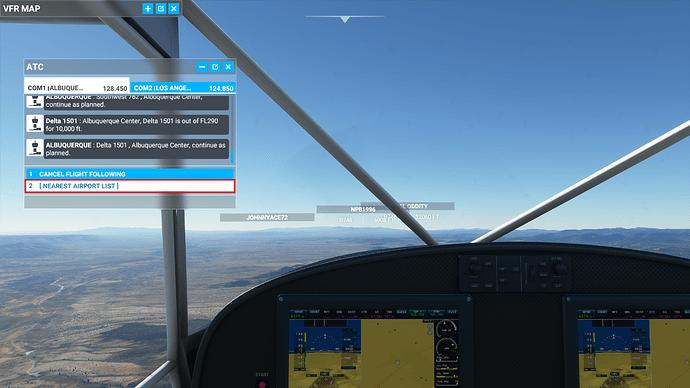 Nearest_airport_list_v2