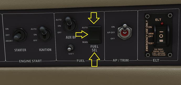 Microsoft Flight Simulator Screenshot 2020.10.18 - 21.59.38.41