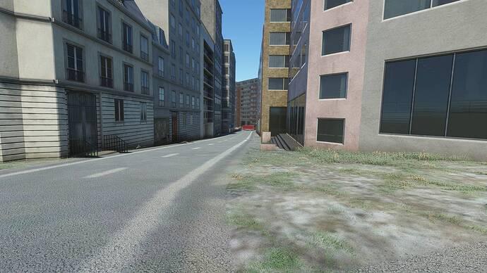 StreetLevel_RoadOverlay1