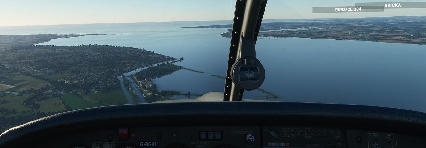 https://forums.flightsimulator.com/uploads/default/optimized/3X/0/f/0f994ed5f800fecaaf0a741a41c602f77fc34fa2_2_1380x480.jpeg
