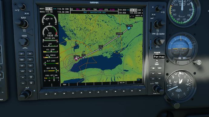 Microsoft Flight Simulator 2020-08-24 3_04_16 AM
