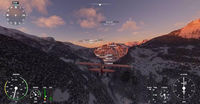 Microsoft Flight Simulator Screenshot 2021.01.08 - 21.04.59.80