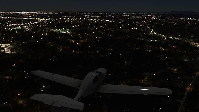 Microsoft Flight Simulator Screenshot 2020.11.26 - 20.35.20.67