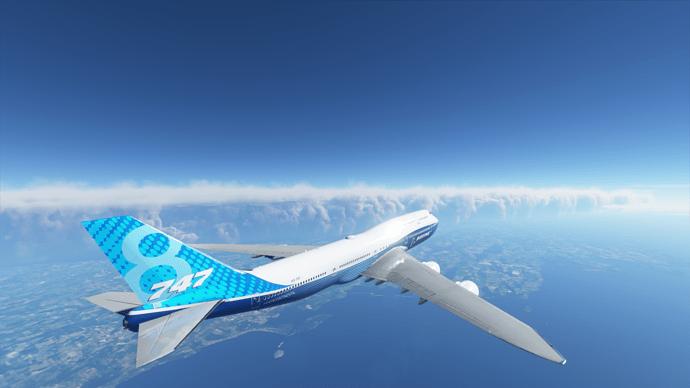Microsoft Flight Simulator 2020-08-27 6_48_58 AM